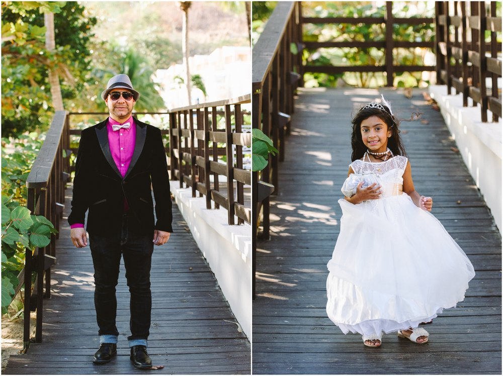 Puerto Rico Destination Wedding Photographer Rincon Beach Resort-67.jpg