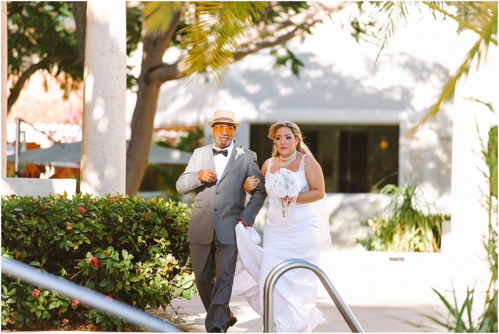 Puerto Rico Destination Wedding Photographer Rincon Beach Resort-68.jpg