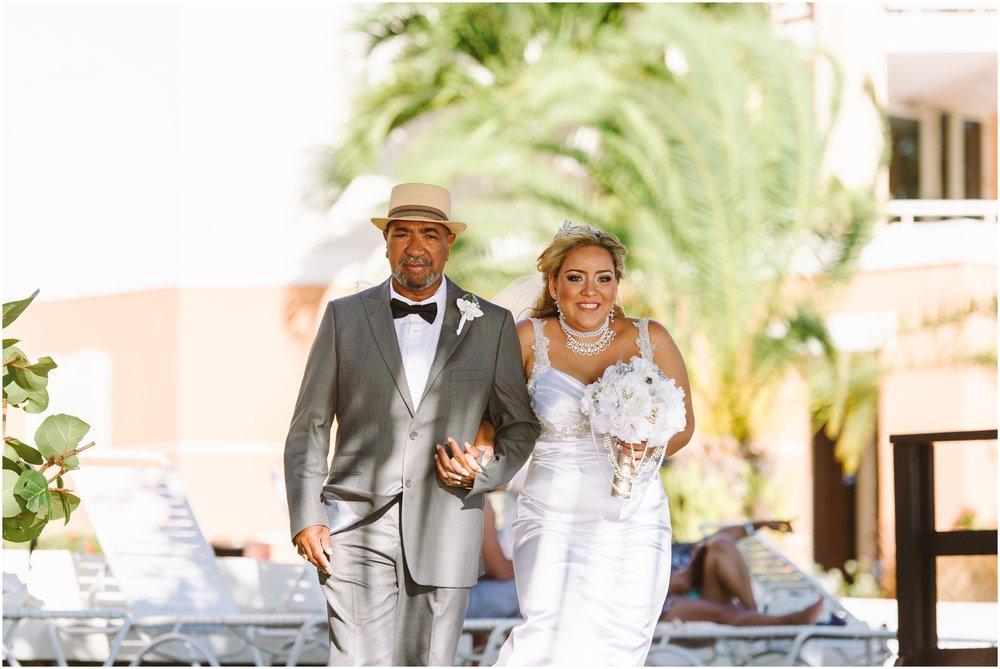 Puerto Rico Destination Wedding Photographer Rincon Beach Resort-70.jpg