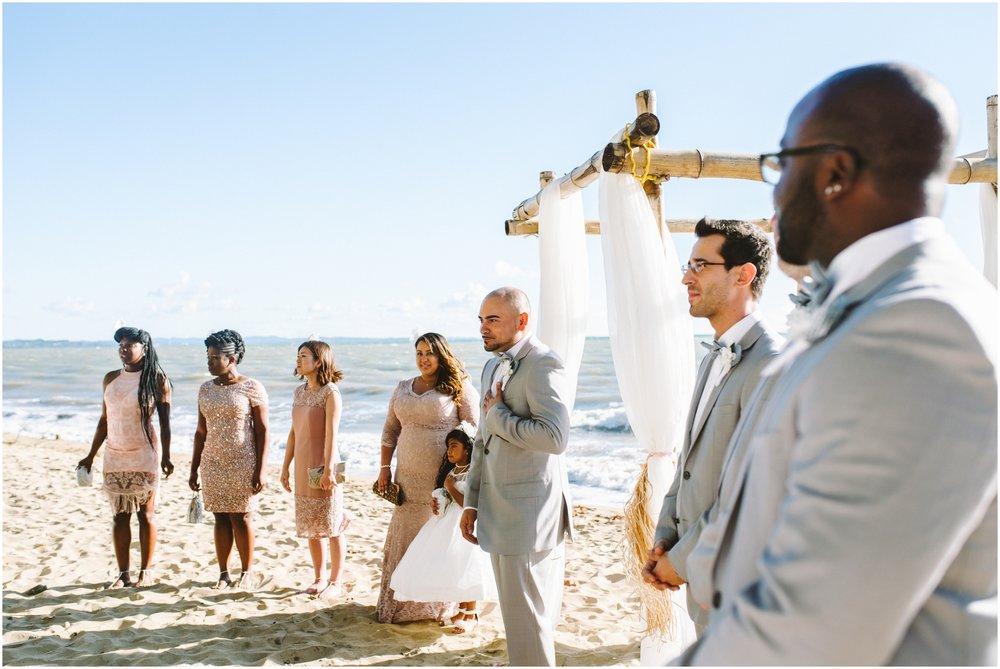 Puerto Rico Destination Wedding Photographer Rincon Beach Resort-71.jpg