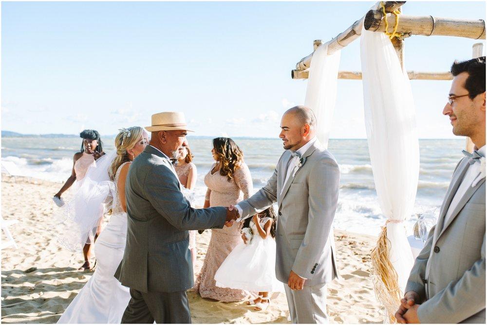 Puerto Rico Destination Wedding Photographer Rincon Beach Resort-73.jpg