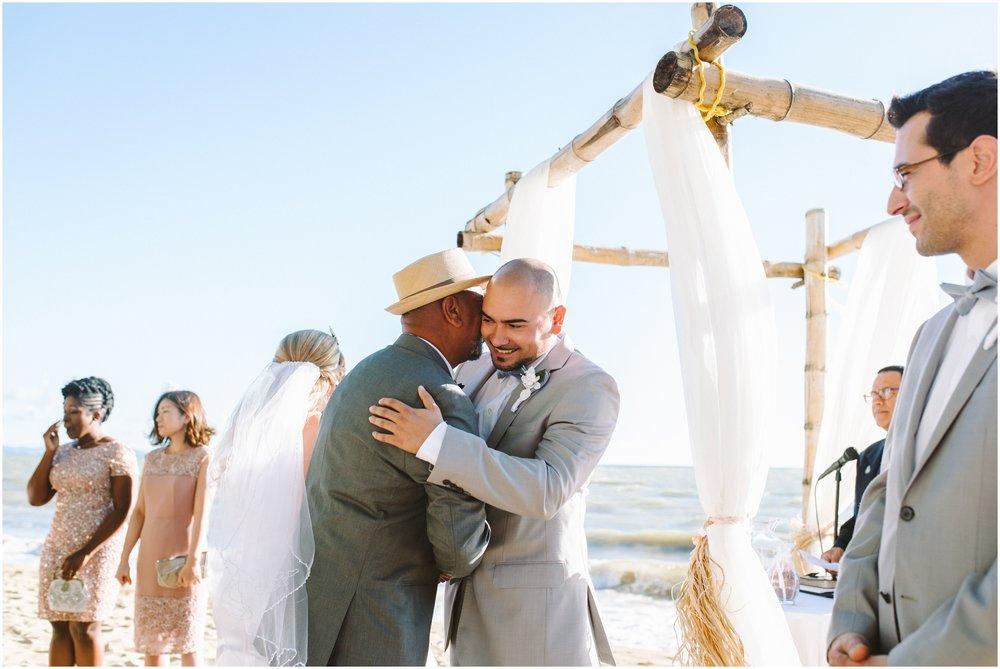 Puerto Rico Destination Wedding Photographer Rincon Beach Resort-74.jpg