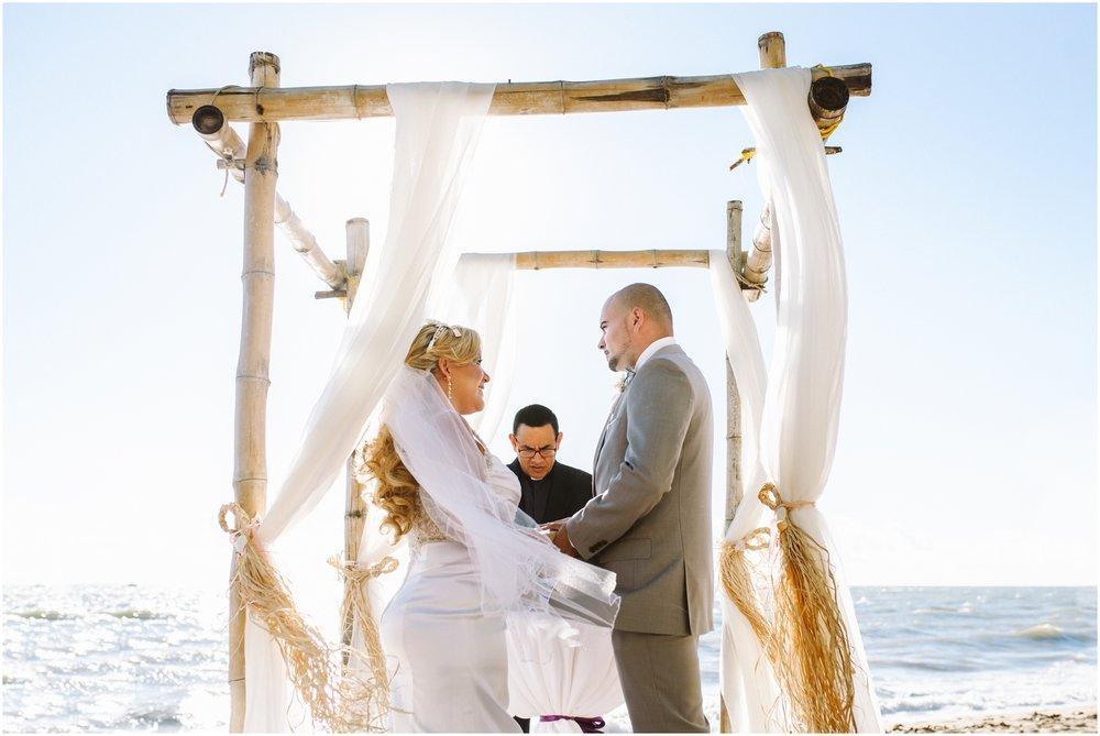 Puerto Rico Destination Wedding Photographer Rincon Beach Resort-79.jpg