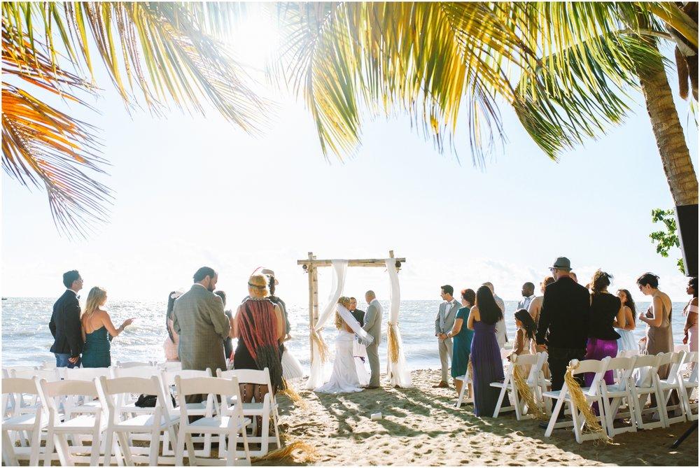 Puerto Rico Destination Wedding Photographer Rincon Beach Resort-77.jpg