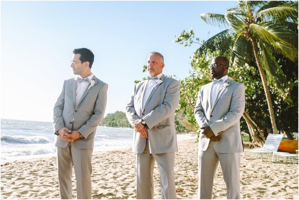 Puerto Rico Destination Wedding Photographer Rincon Beach Resort-82.jpg