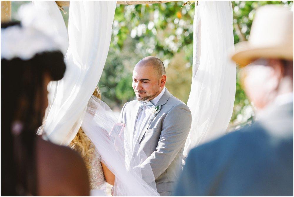Puerto Rico Destination Wedding Photographer Rincon Beach Resort-84.jpg
