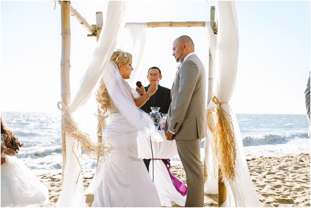 Puerto Rico Destination Wedding Photographer Rincon Beach Resort-85.jpg