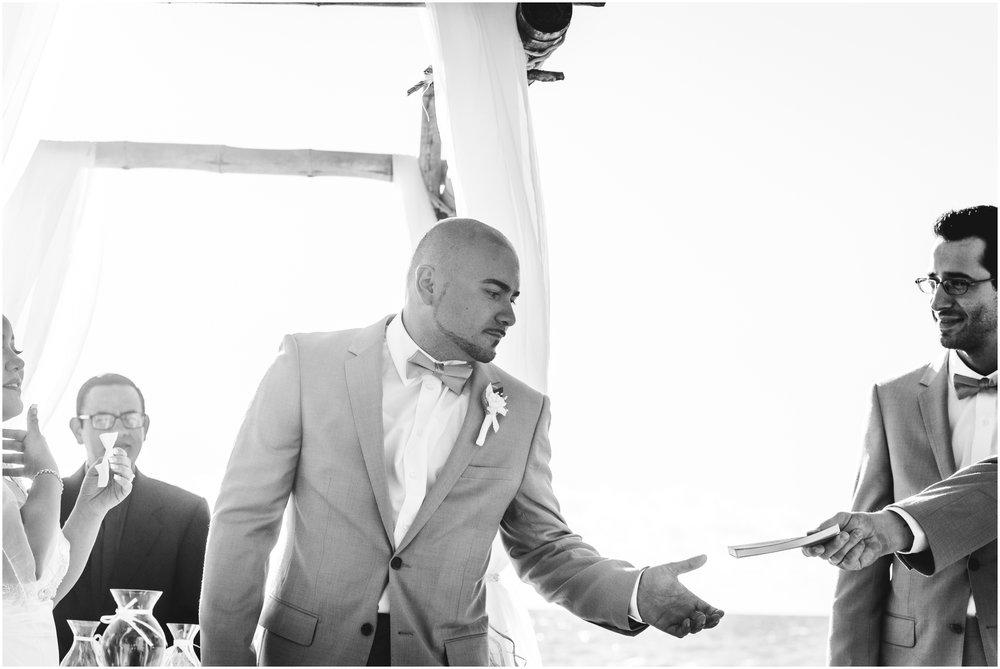Puerto Rico Destination Wedding Photographer Rincon Beach Resort-88.jpg