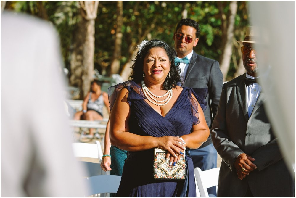 Puerto Rico Destination Wedding Photographer Rincon Beach Resort-90.jpg