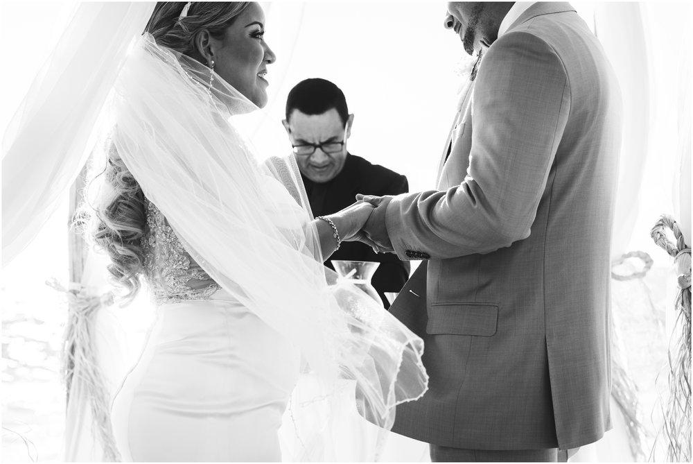 Puerto Rico Destination Wedding Photographer Rincon Beach Resort-91.jpg