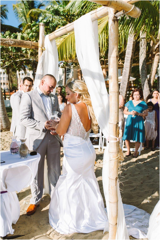 Puerto Rico Destination Wedding Photographer Rincon Beach Resort-96.jpg