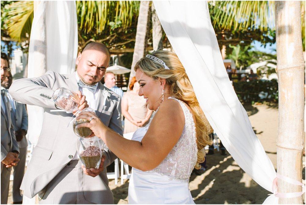 Puerto Rico Destination Wedding Photographer Rincon Beach Resort-98.jpg