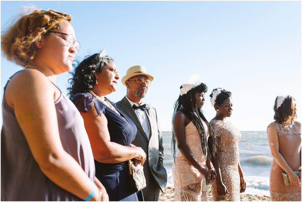 Puerto Rico Destination Wedding Photographer Rincon Beach Resort-100.jpg