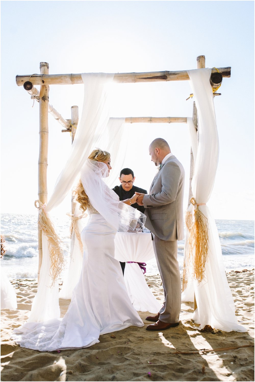 Puerto Rico Destination Wedding Photographer Rincon Beach Resort-101.jpg