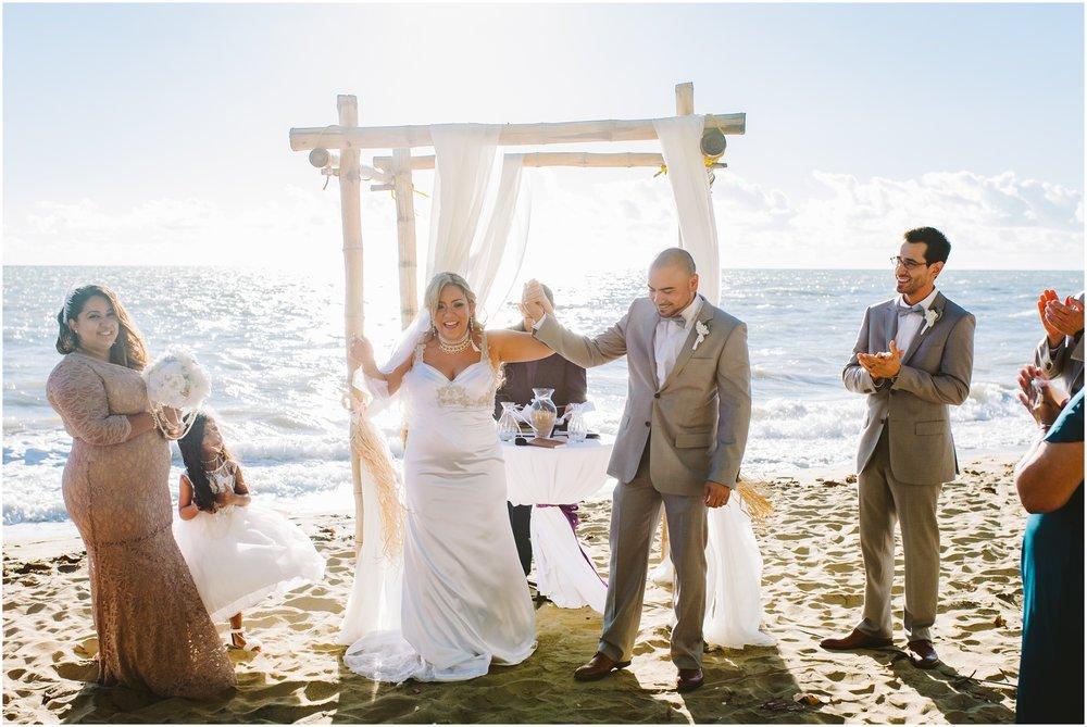 Puerto Rico Destination Wedding Photographer Rincon Beach Resort-109.jpg