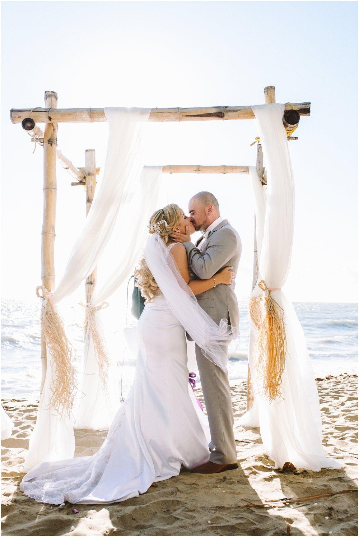 Puerto Rico Destination Wedding Photographer Rincon Beach Resort-108.jpg