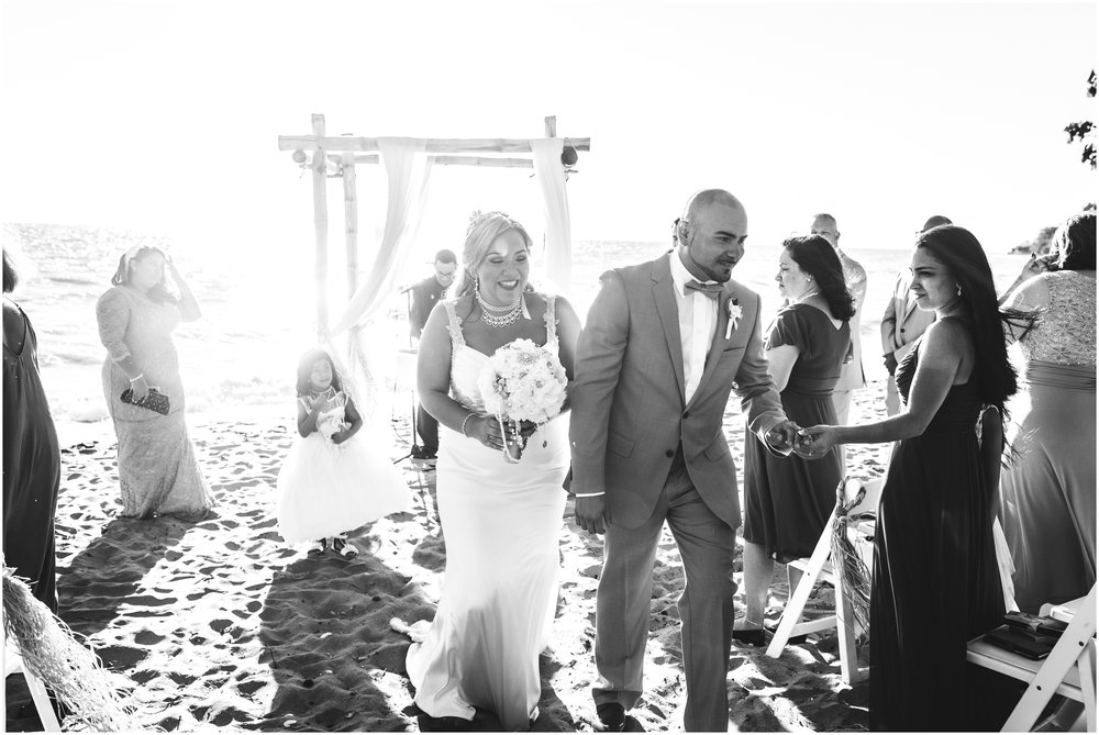 Puerto Rico Destination Wedding Photographer Rincon Beach Resort-110.jpg
