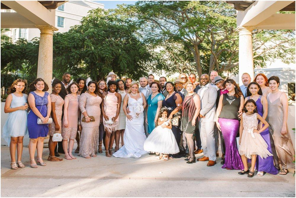 Puerto Rico Destination Wedding Photographer Rincon Beach Resort-112.jpg