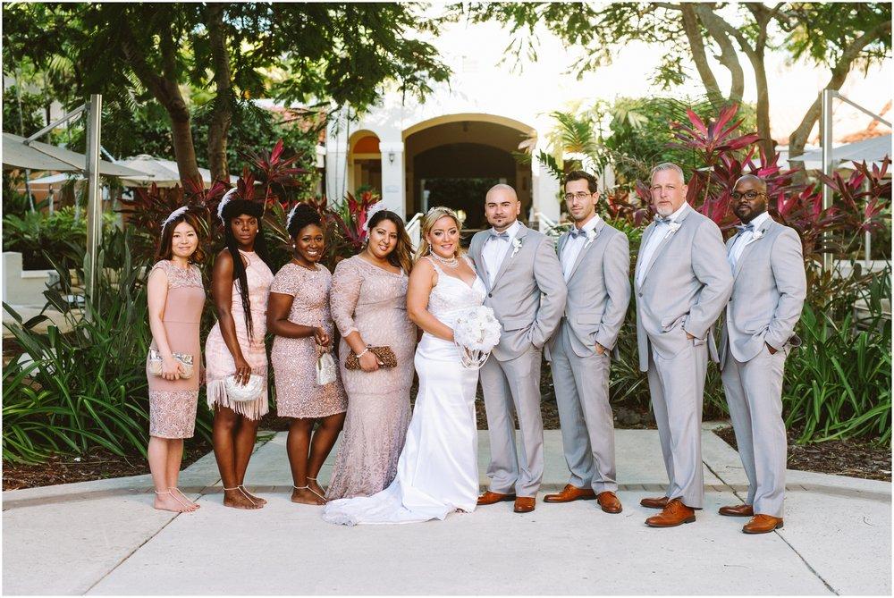 Puerto Rico Destination Wedding Photographer Rincon Beach Resort-119.jpg
