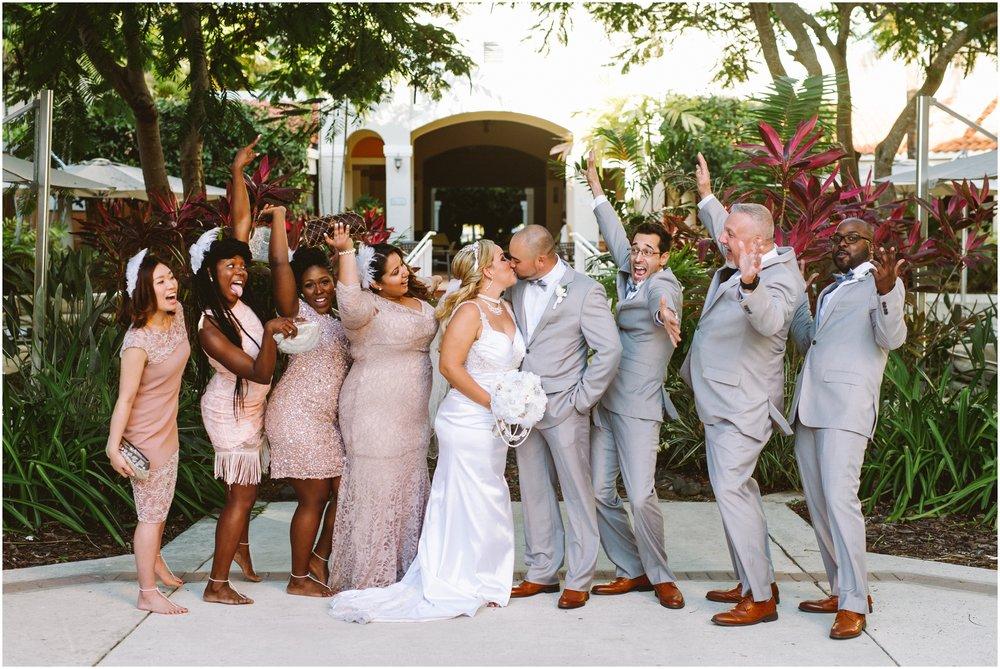 Puerto Rico Destination Wedding Photographer Rincon Beach Resort-121.jpg