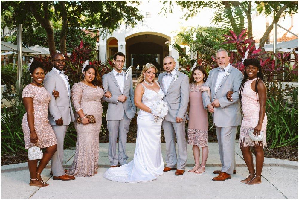 Puerto Rico Destination Wedding Photographer Rincon Beach Resort-122.jpg
