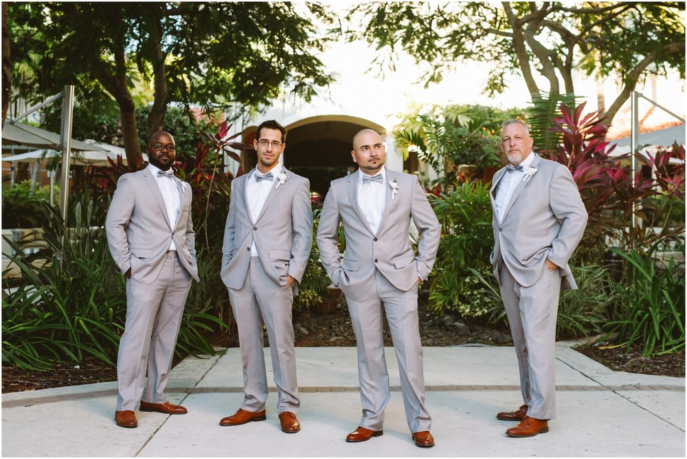 Puerto Rico Destination Wedding Photographer Rincon Beach Resort-125.jpg