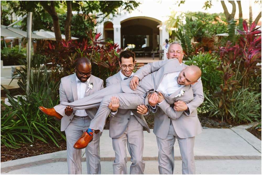 Puerto Rico Destination Wedding Photographer Rincon Beach Resort-126.jpg