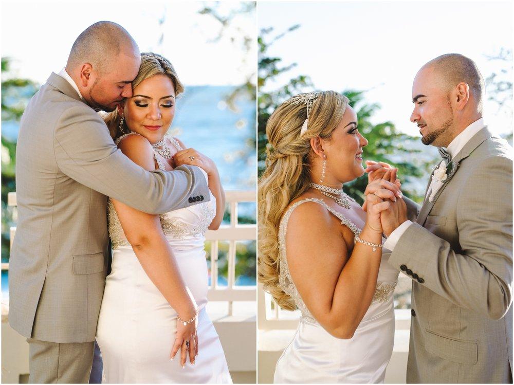 Puerto Rico Destination Wedding Photographer Rincon Beach Resort-153.jpg