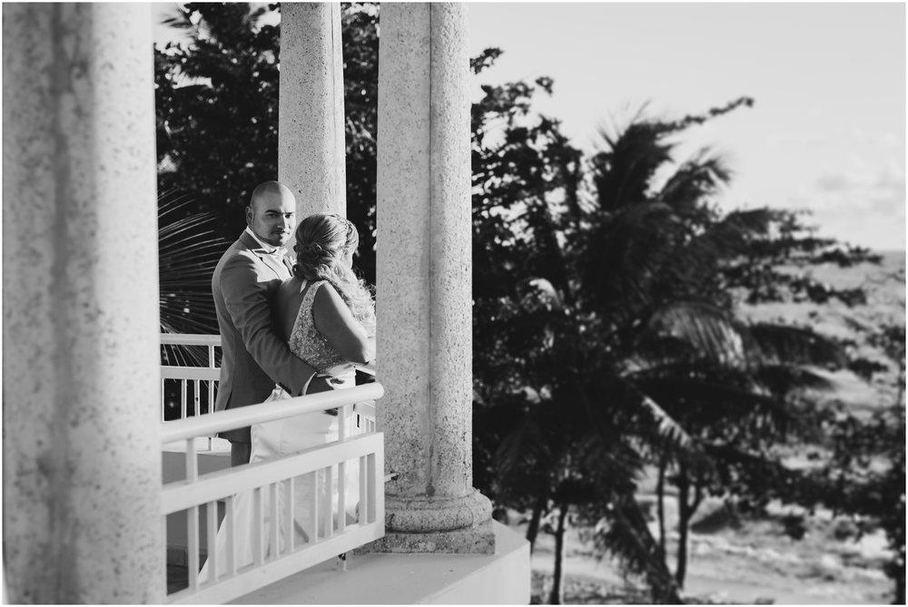 Puerto Rico Destination Wedding Photographer Rincon Beach Resort-156.jpg
