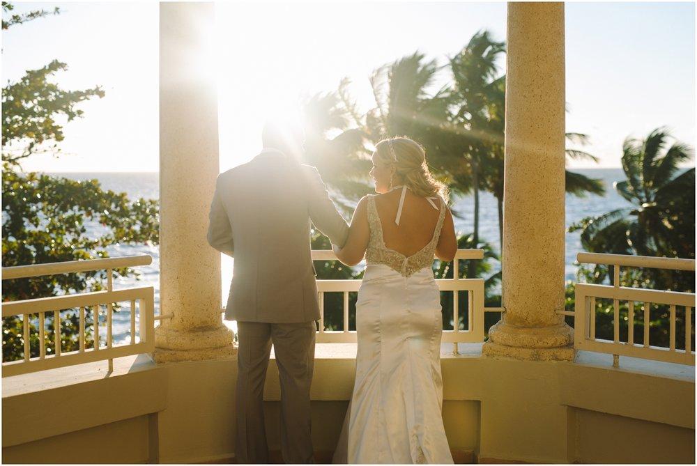 Puerto Rico Destination Wedding Photographer Rincon Beach Resort-155.jpg