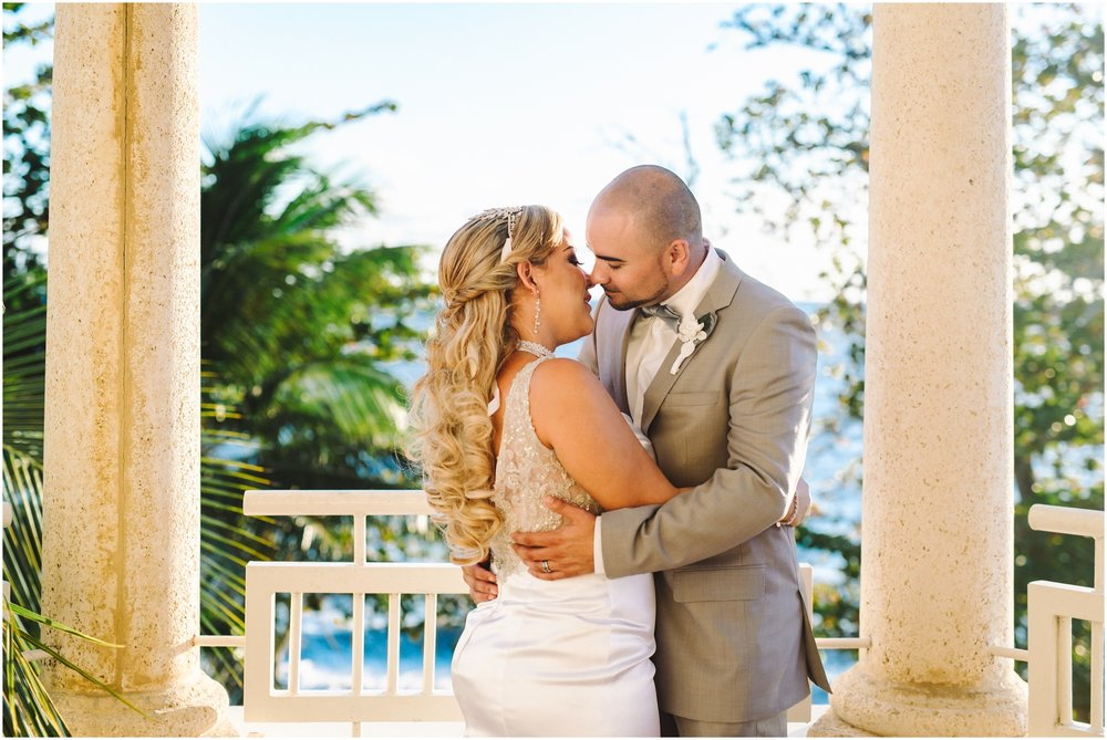 Puerto Rico Destination Wedding Photographer Rincon Beach Resort-158.jpg