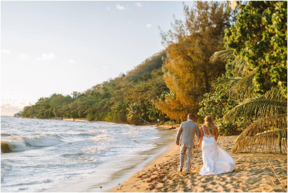 Puerto Rico Destination Wedding Photographer Rincon Beach Resort-163.jpg