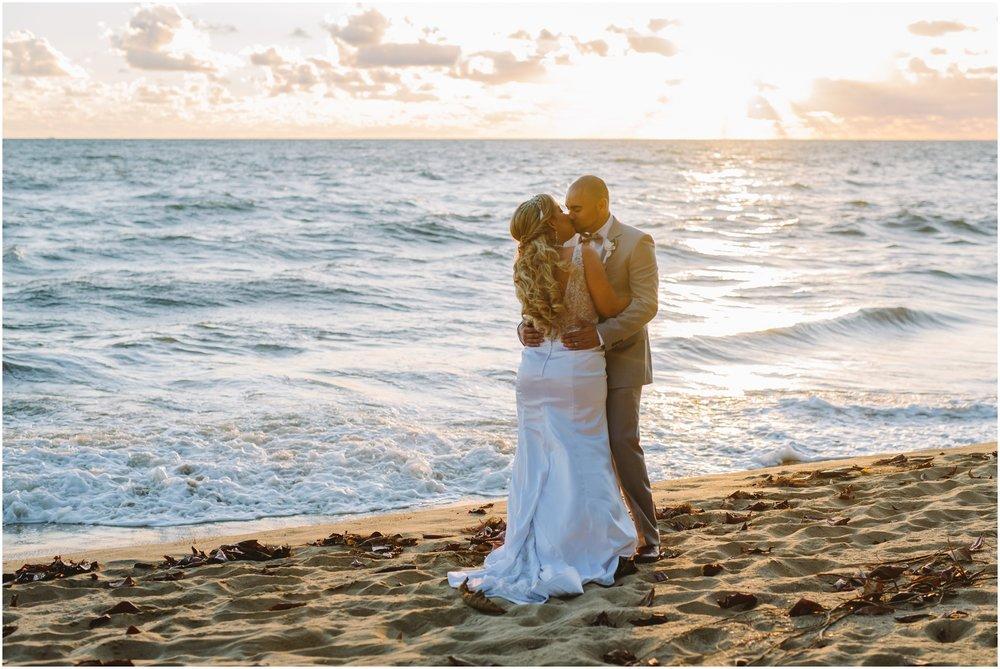 Puerto Rico Destination Wedding Photographer Rincon Beach Resort-164.jpg
