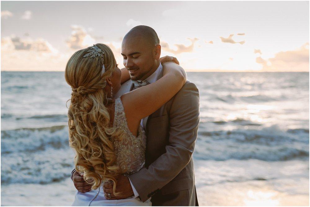 Puerto Rico Destination Wedding Photographer Rincon Beach Resort-165.jpg
