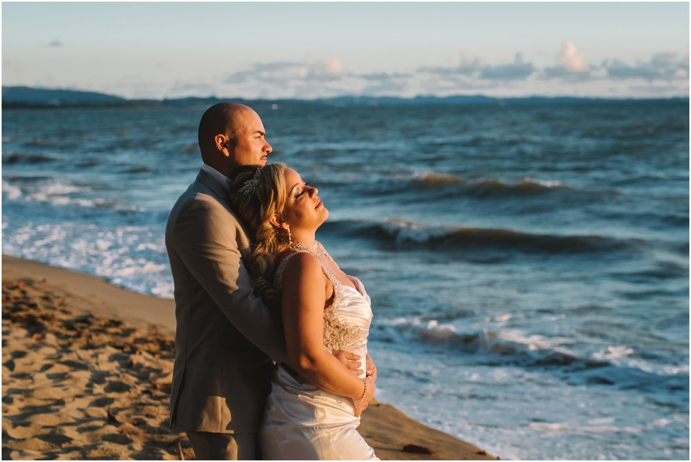 Puerto Rico Destination Wedding Photographer Rincon Beach Resort-170.jpg
