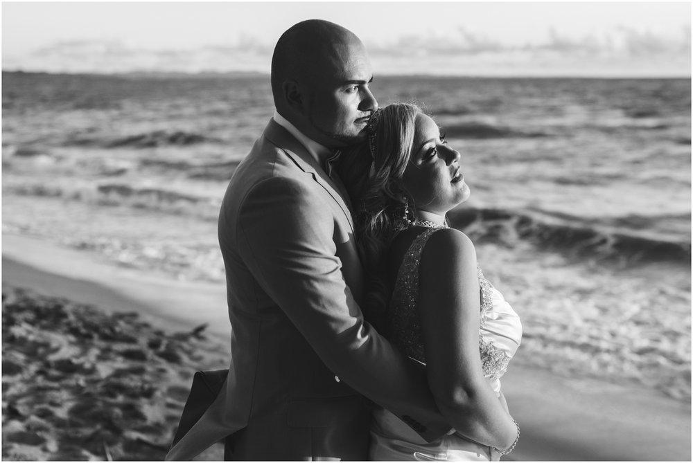Puerto Rico Destination Wedding Photographer Rincon Beach Resort-172.jpg