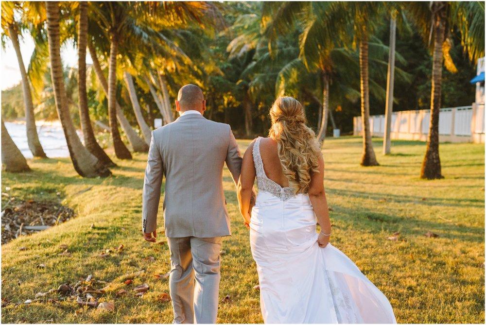 Puerto Rico Destination Wedding Photographer Rincon Beach Resort-173.jpg