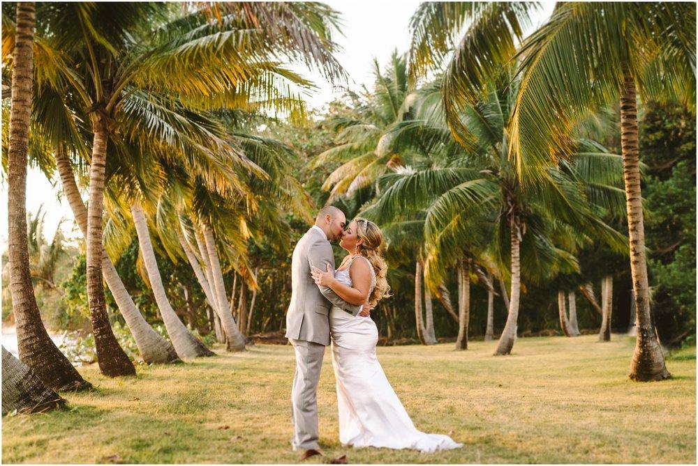 Puerto Rico Destination Wedding Photographer Rincon Beach Resort-174.jpg