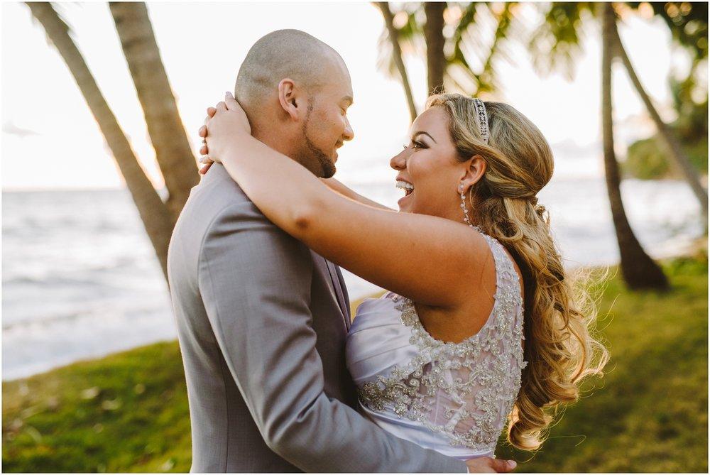 Puerto Rico Destination Wedding Photographer Rincon Beach Resort-176.jpg
