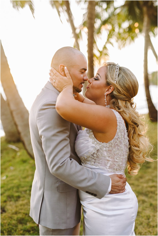 Puerto Rico Destination Wedding Photographer Rincon Beach Resort-175.jpg