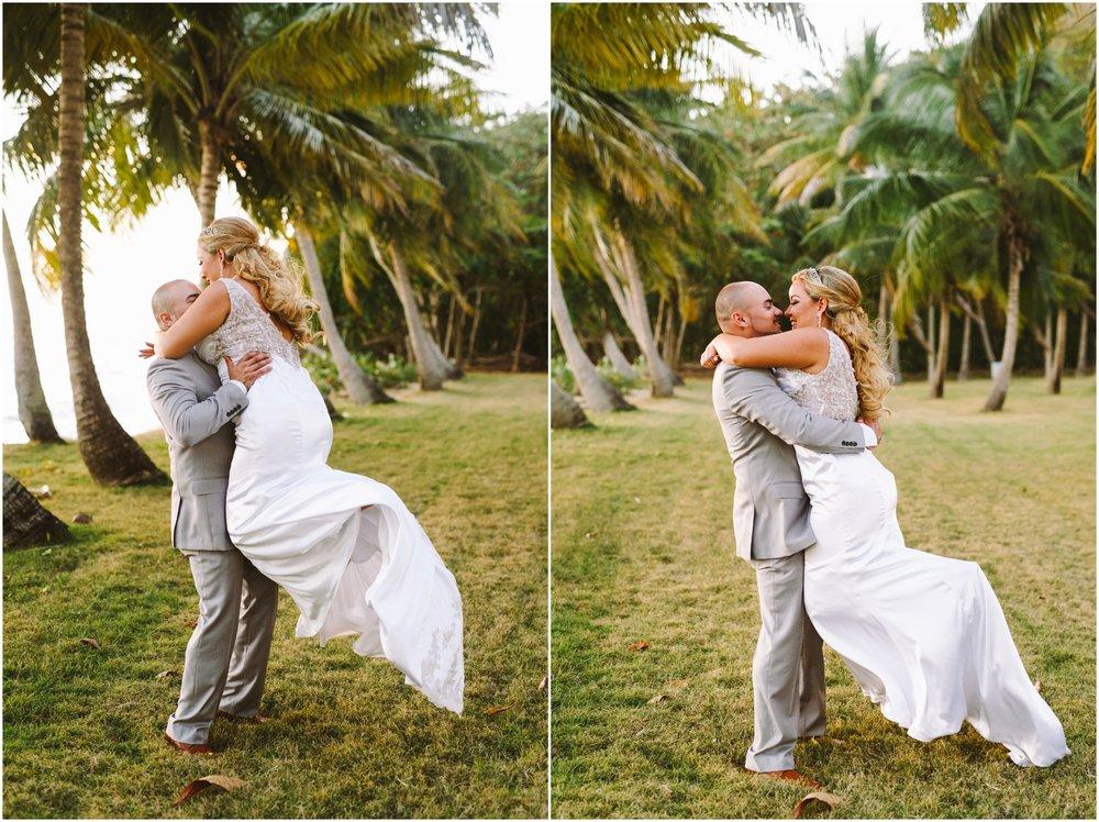 Puerto Rico Destination Wedding Photographer Rincon Beach Resort-177.jpg