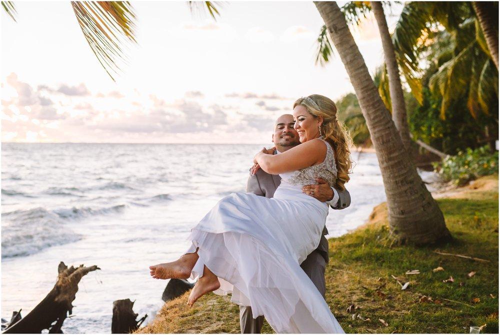 Puerto Rico Destination Wedding Photographer Rincon Beach Resort-179.jpg