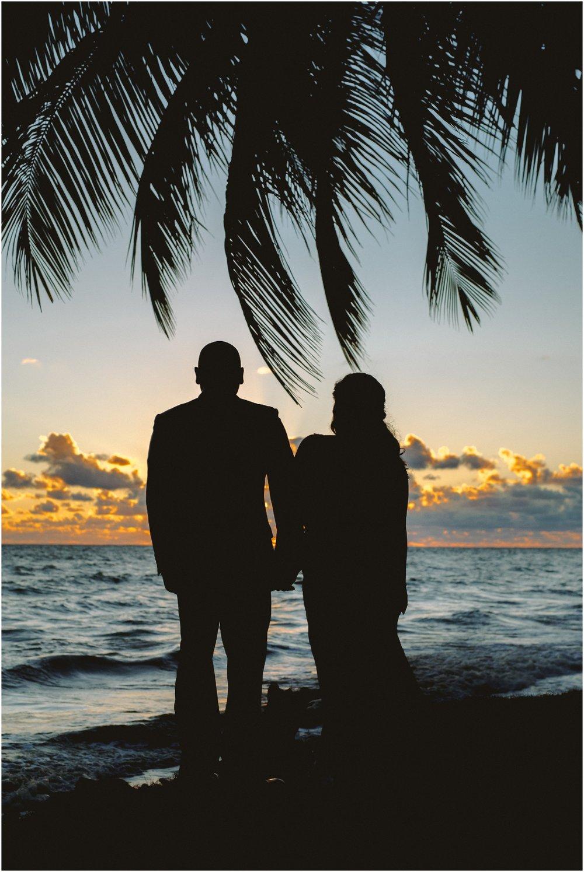 Puerto Rico Destination Wedding Photographer Rincon Beach Resort-180.jpg