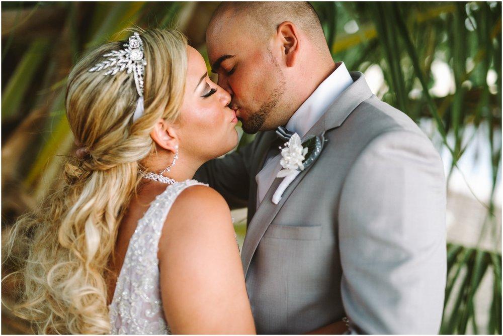 Puerto Rico Destination Wedding Photographer Rincon Beach Resort-183.jpg