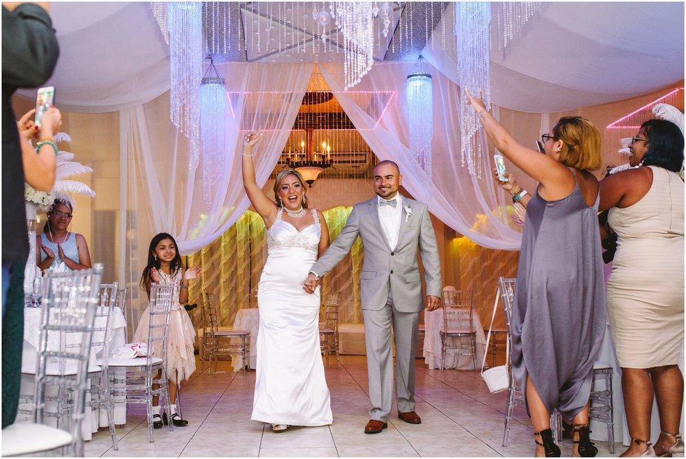 Puerto Rico Destination Wedding Photographer Rincon Beach Resort-190.jpg