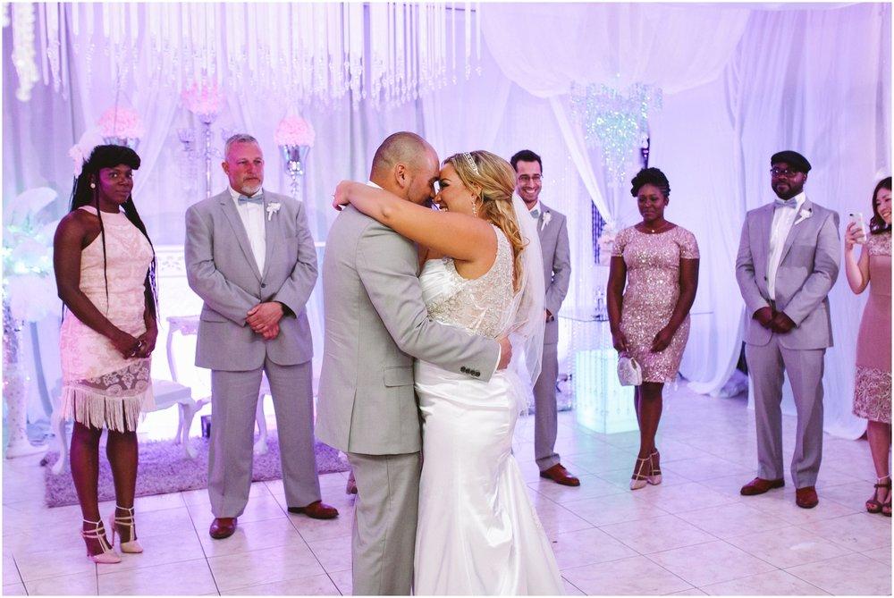 Puerto Rico Destination Wedding Photographer Rincon Beach Resort-194.jpg