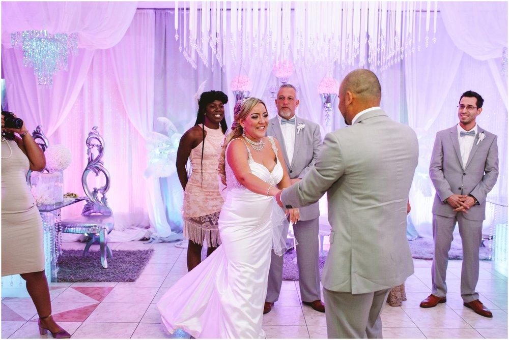 Puerto Rico Destination Wedding Photographer Rincon Beach Resort-195.jpg