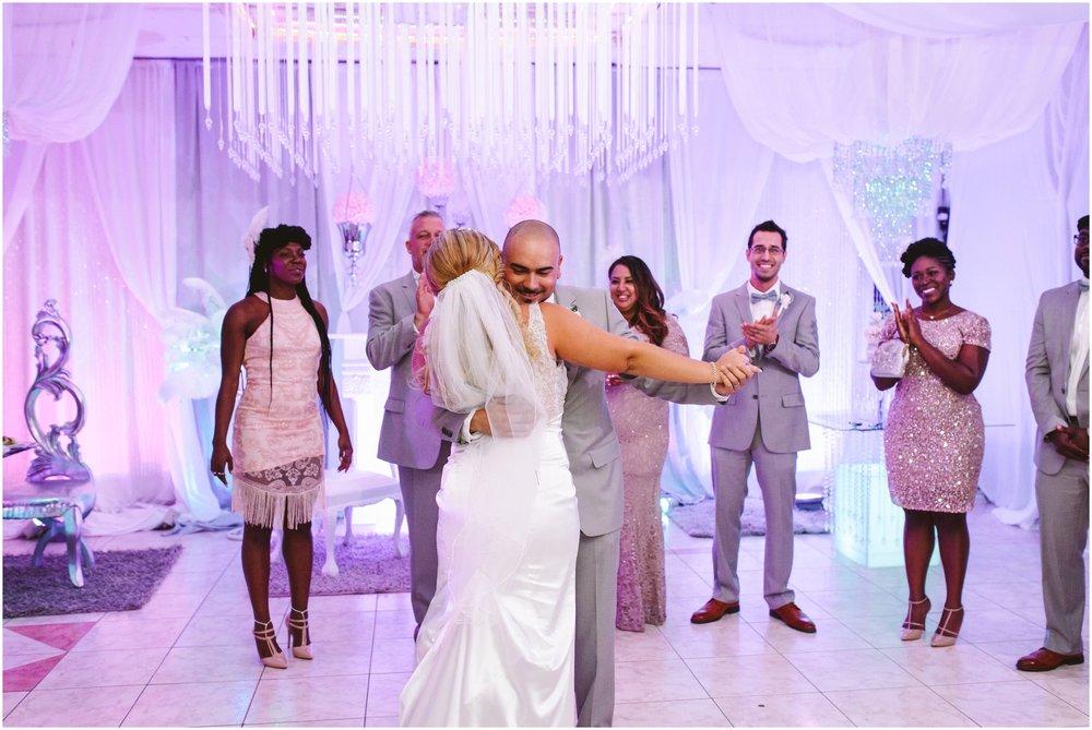 Puerto Rico Destination Wedding Photographer Rincon Beach Resort-196.jpg