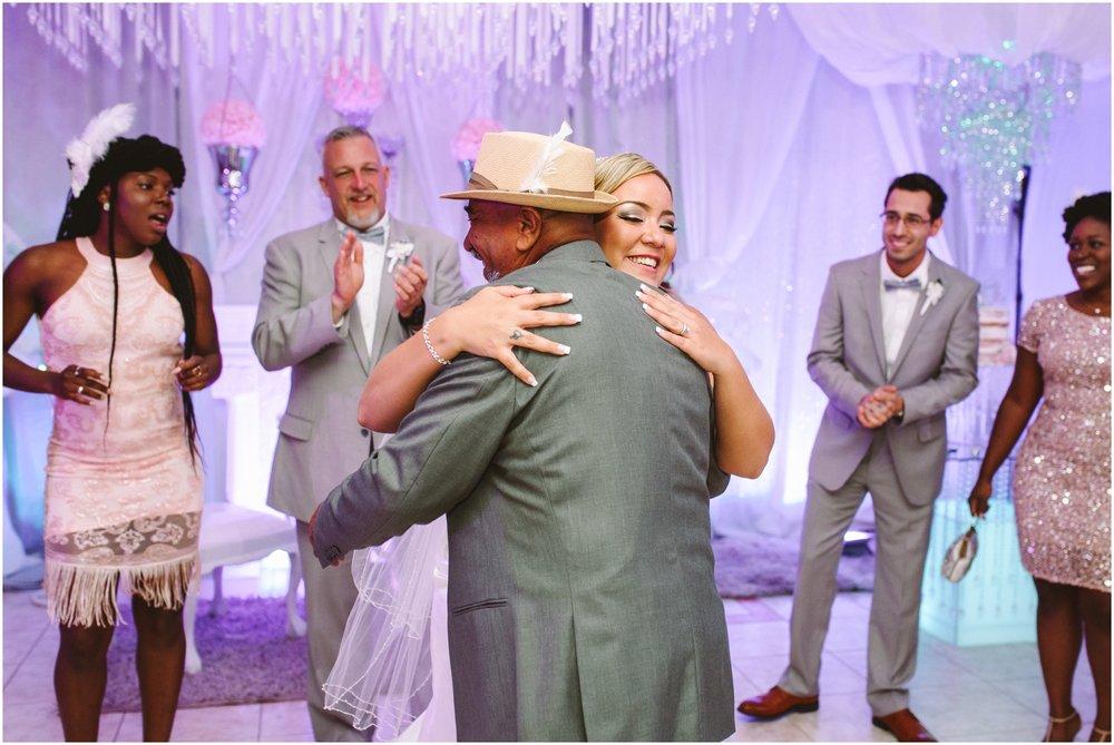 Puerto Rico Destination Wedding Photographer Rincon Beach Resort-200.jpg