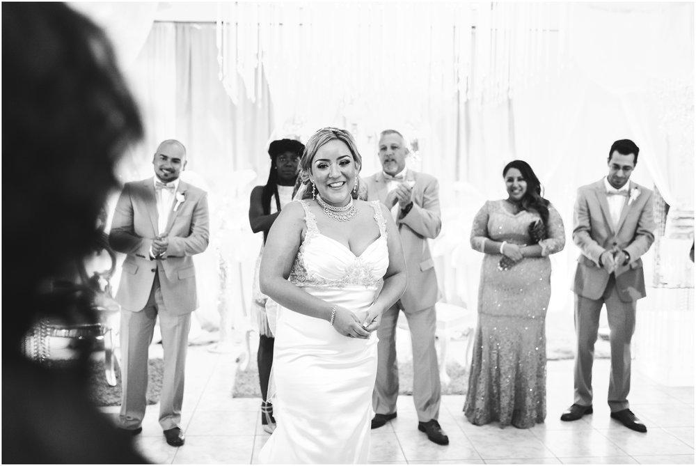 Puerto Rico Destination Wedding Photographer Rincon Beach Resort-203.jpg